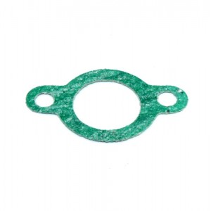 126-13116-00 Oil Pump Mounting Gasket - Yamaha two-stokes