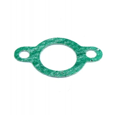 126-13116-00 Oil Pump Mounting Gasket