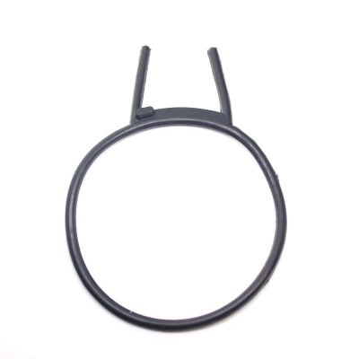 174-11512-00 RD200 CS3 CS5 Crankshaft Seal