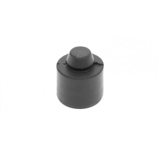1A0-27114-00 Main Stand Stopper