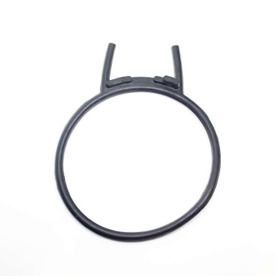 1E7-11512-00 RD125 Crankshaft Seal
