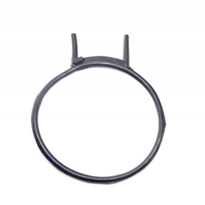 1E8-11512-00 RD200 Crankshaft Seal