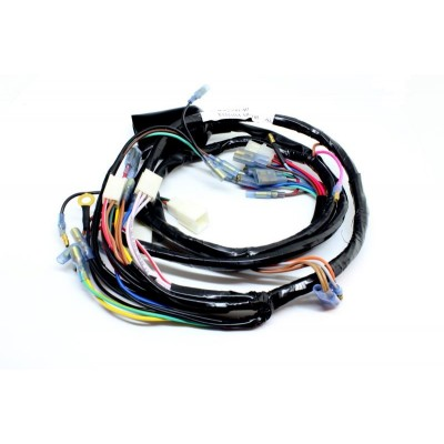 278-82590-40 Wire Harness Assembly - Yamaha DS7 & Yamaha R5