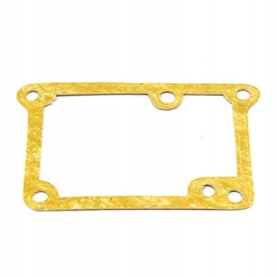 304-14184-00 Float Bowl Gasket