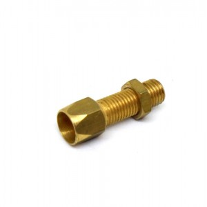 360-14124-20 Cable Adjusting Screw