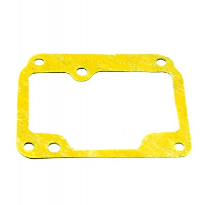 360-14184-01 Float Bowl Gasket