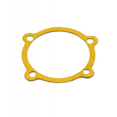 86A-13142-00 Oil Pump Housing Gasket