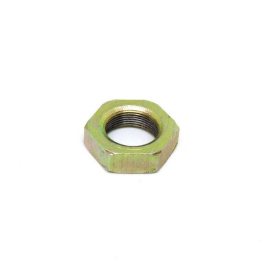 90170-18089 Clutch Centre Nut