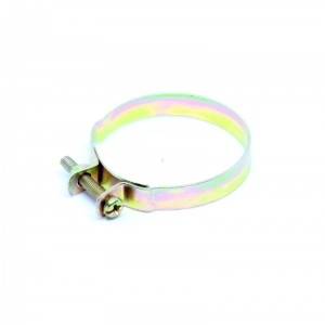 90460-43053 43mm Hose Clamp
