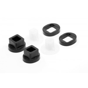 Headlight Mounting Kit (498-84164-60, 498-84163-60, 498-84145-60)