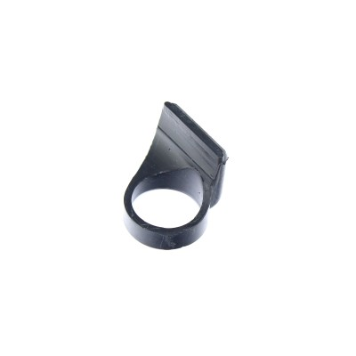 183-22151-00 RD50M TY80 Swing Arm Protector