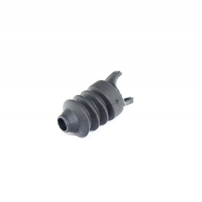 1E6-26342-00 Clutch Cable Dust Boot