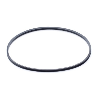 278-16367-00 Clutch Cushion Ring