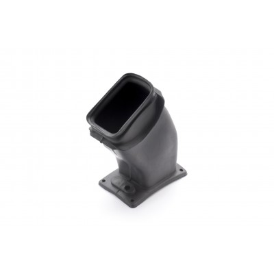 283-14453-00 FS1 Carb to Air Cleaner Joint