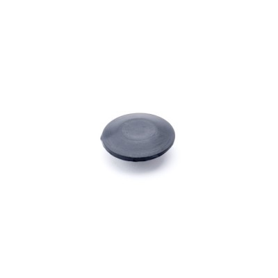 341-23469-00 Rubber Bolt Cap