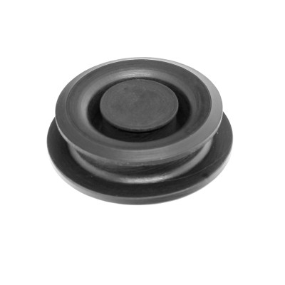 360-25854-01 Reservoir Diaphragm Rear