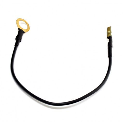 371-82519-00  Indicator Earth Wire