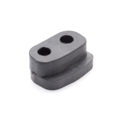 451-22178-00 TY80 Chain Tension Block