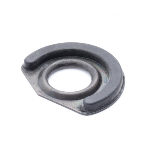 4L0-15328-00 Engine Mounting Washer