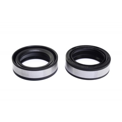 109-23145-01 RD60 DT80 Fork Oil Seals