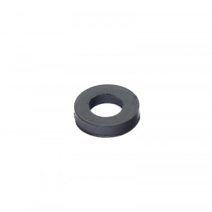 122-23129-00 Drain Cap Rubber Gasket - Yamaha Genuine Part