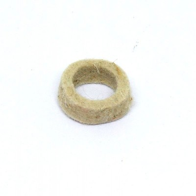148-25359-00 Cam Shaft Seal