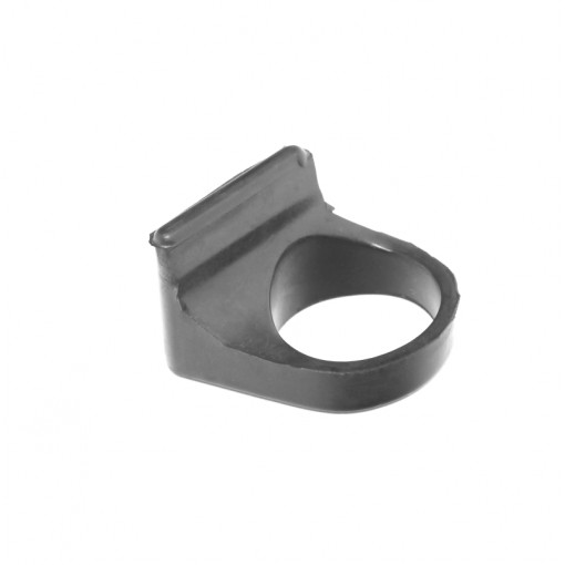 173-22151-00 RD125 RD200 Swing Arm Protector
