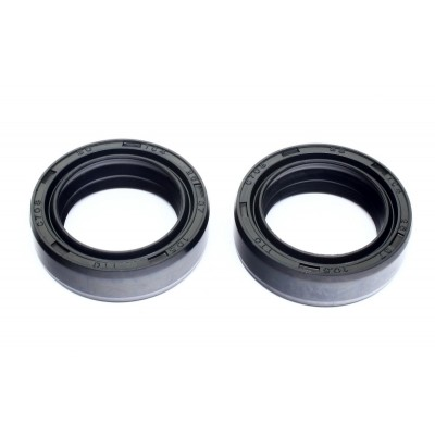 1T8-23145-00 Fork Oil Seals - FS1 & RD50M