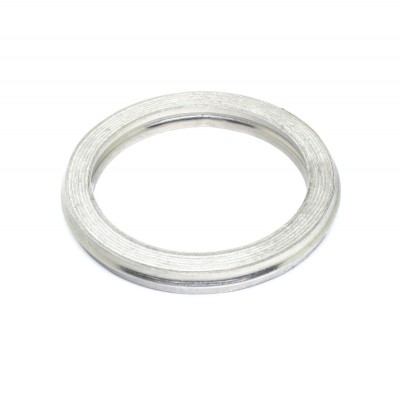 3GD-14613-00 Exhaust Gasket