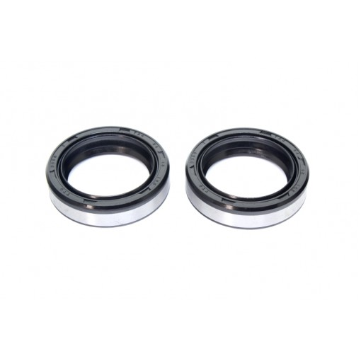 278-23145-51 (pair) Fork Oil Seals