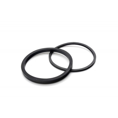 2YJ-W0047-50 Brake Caliper Piston Seal Kit