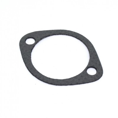 2YK-14643-00 Exhaust Paper Gasket - RD250LC, RD350LC, RD350 YPVS & RZ models