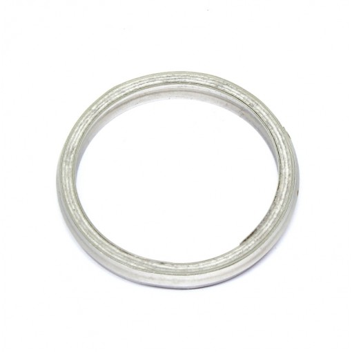3PA-14613-00 Exhaust Gasket