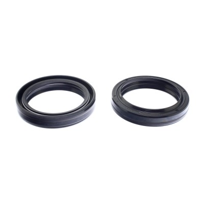 3SP-23145-00 Fork Oil Seals - FJ, FZR & YZF