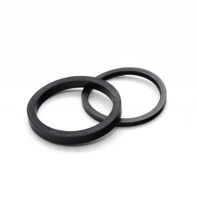 3JD-W0047-00 Brake Caliper Piston Seal Kit