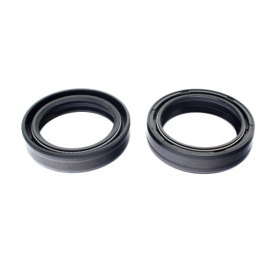 3XV-23145-00 (pair) Fork Oil Seals - TZR125 & TZR250