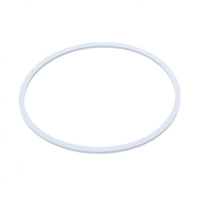 3Y6-83313-00 Rubber Gasket for Indicator Lens