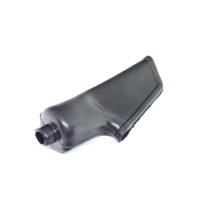 498-26372-00 Handle Lever Cover Boot