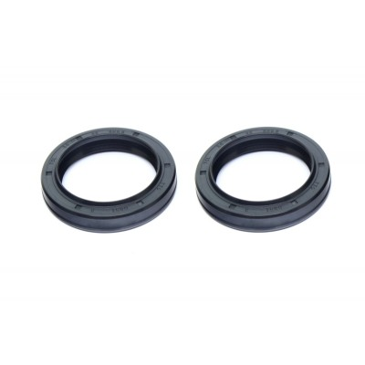 49A-23145-00 Fork Oil Seals