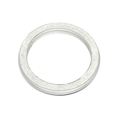 4BE-14613-00 Exhaust Gasket