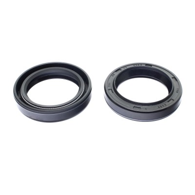 4G0-23145-00 (pair) Fork Oil Seals - TZ250, TZ350, XJ400, XJ550 & XZ550