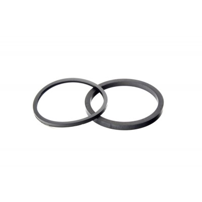 4L0-W0047-01 Brake Caliper Piston Seal Kit