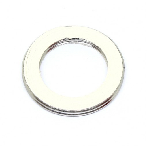 5R2-14613-00 Exhaust Gasket - DT80LC, DT50LC, RD75LC