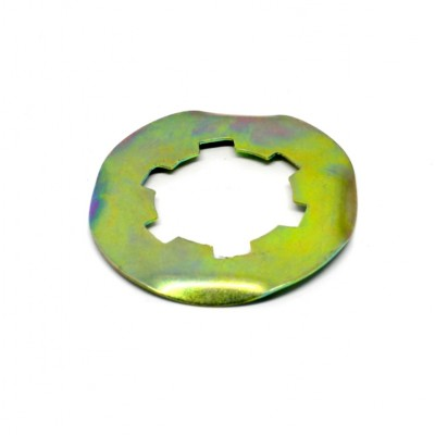 90215-21121 Sprocket Lock Washer
