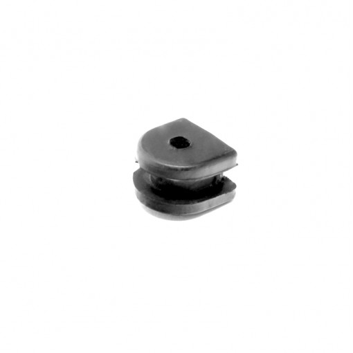 90480-01148 Neutral Wire Grommet