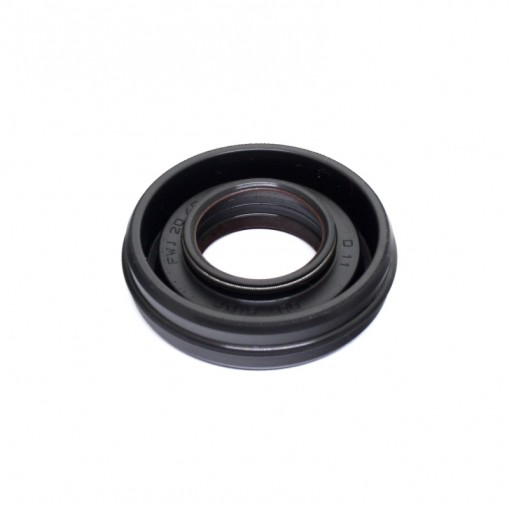 93103-20076 RD/TZR Crank Oil Seal