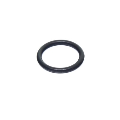 93210-13016 Tacho Gear O-ring