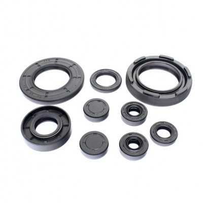Oil Seal Kit - Yamaha DS7 & Yamaha R5