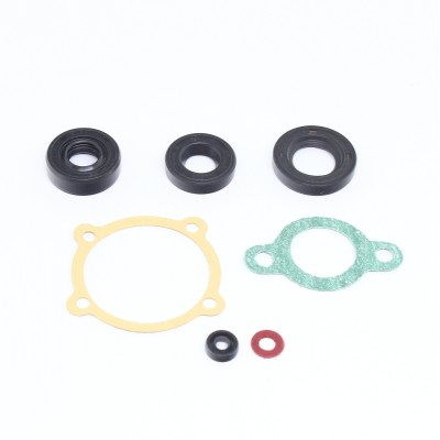 Oil Pump Repair Kit (Seals & Gaskets)