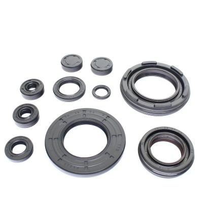 RD400E & RD400F Oil Seal Kit